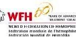 Logo FMH