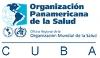 OPS-Cuba
