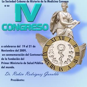 historiamedicina_resize.jpg