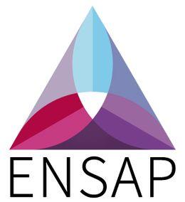 260px-Logo_ensap
