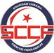 Sociedad cubana de ciencias fisiológicas