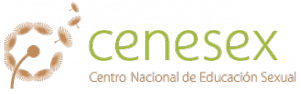 cenesex-logo