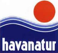 havanatur_logo