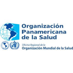 preview-organizacion_panamericana_de_la_salud