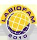Congreso Internacional LABIOFAM 2010