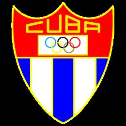 260px-Comite_olimpico_cubano