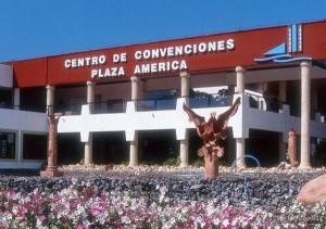 Centro-de-Convenciones-Plaza-América