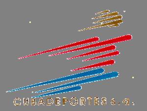 logocubadeportes