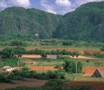 Valle de Viñales Pinar del Rio
