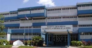 Universidad de Ciencias Médicas. Pinar del Rio