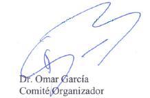 firma-omar.png