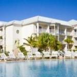 71011-blau-marina-varadero-resort----varadero---cuba