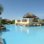 71015-blau-marina-varadero-resort----varadero---cuba