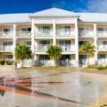 71016-blau-marina-varadero-resort----varadero---cuba