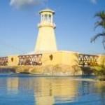 71017-blau-marina-varadero-resort----varadero---cuba