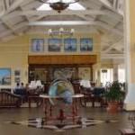 71020-blau-marina-varadero-resort----varadero---cuba
