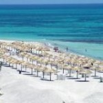 71021-blau-marina-varadero-resort----varadero---cuba