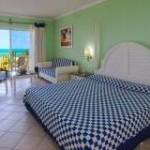 72424-blau-marina-varadero-resort----varadero---cuba