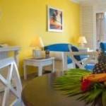 72431-blau-marina-varadero-resort----varadero---cuba