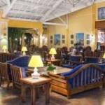 72438-blau-marina-varadero-resort----varadero---cuba