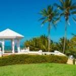 72439-blau-marina-varadero-resort----varadero---cuba