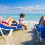 72445-blau-marina-varadero-resort----varadero---cuba
