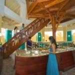 77464-blau-marina-varadero-resort----varadero---cuba