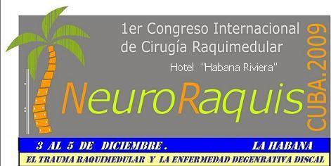 NeuroRaquis2009