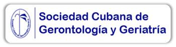 sc gerontologia geriatria