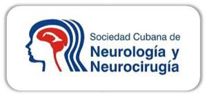 soc-cubana-neruolog-y-neuro