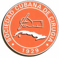sociedad cubana de cirugía