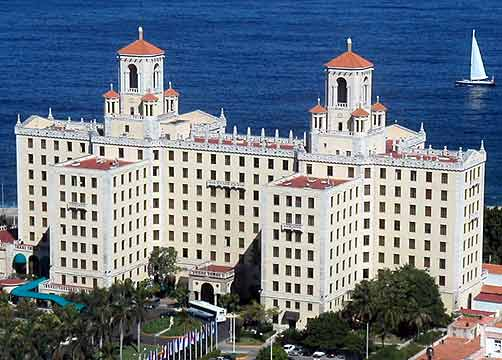 hotel-nacional-cuba3