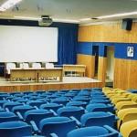 Salón Reunión Centro de Eventos ORTOP