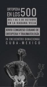 cartel-congreso-tania
