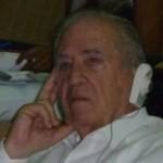 Prof Ceballos