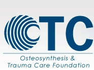osteosynthesis and trauma care otc foundation The purpose of the otc foundation is to undertake, support and promote the global advancement of osteosynthesis and trauma care through, but without limitation to, education, training, research, scientific study, symposia, publications , and best clinical practice all activities are designed to reflect, fulfill and advance the.