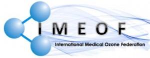 Imeof logo1