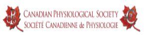 canidian fisiolog