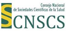 consejo nacional soc cientif