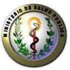 ministerio salud cuba