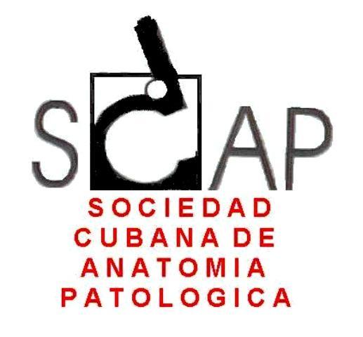 soc cub patologia