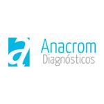 Anachrom-Spain