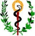 logo-minsap.jpg