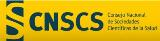 CNSCS-logo