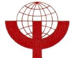 WPA Logo in Red