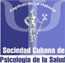 Logo Capítulo de La Habana SCPS copia