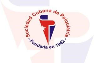 Soc Cuba psiq logo congreso