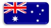 Australia arreglada