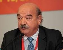 Dr. C. Miguel Gutiérrez Fraile