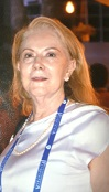 Elvia Velazquez